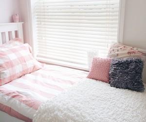 bedroom, fofo, and quarto image