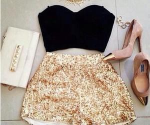 fashion mode image