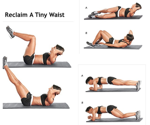 fit, Get, and workout image