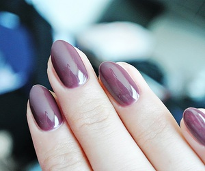 inspiration, manicure, and nails image
