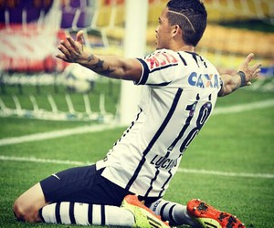 corinthians, luciano, and sccp image