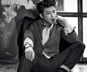 seo in guk image