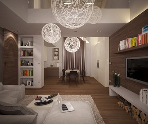 dorm room ideas, dining rooms, and dining room design ideas image