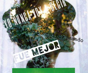 Collage, indie, and inspiracion image