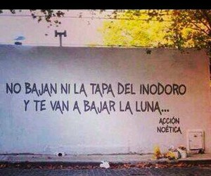 frase and accion poetica image