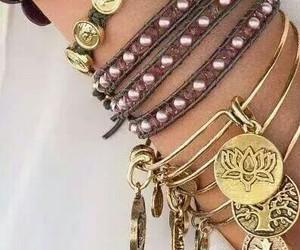bracelet and like it image