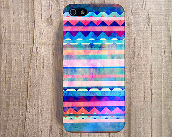 Iphone 5 Case For Girls