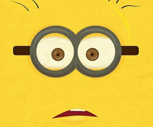 wallpapers minions lovers image