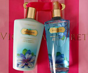 beauty, lotion, and perfumes image