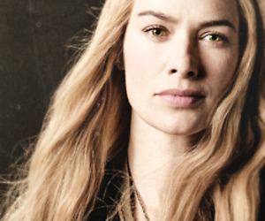 game of thrones, blonde, and lannister image