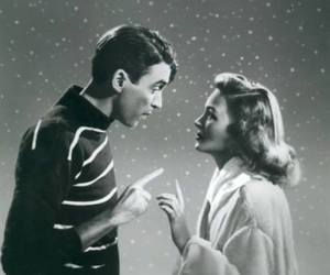 handsome, snow, and hollywood image