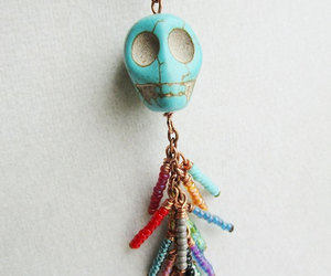 accessories, hipster, and jewelry image