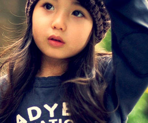 cute, ulzzang, and kids image