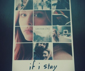 book and ifistay image