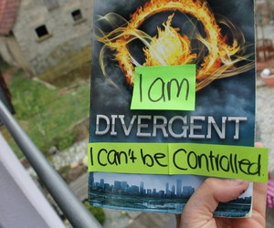 books, reading, and insurgent image
