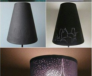 beautiful, do it yourself, and diy image