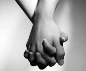 drug, hands, and love image