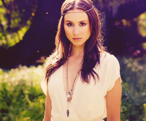 pll, troian bellisario, and pretty little liars image