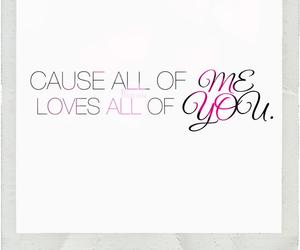 all, boy, and girl image