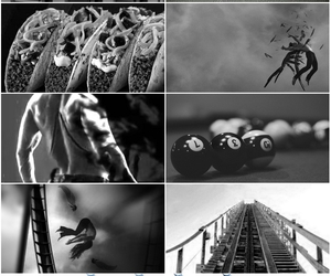 aesthetic, nora, and patch cipriano image