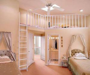 deco, room, and roomideas image