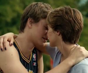 the fault in our stars and hazel image