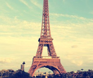 love paris and all my trips♥ image