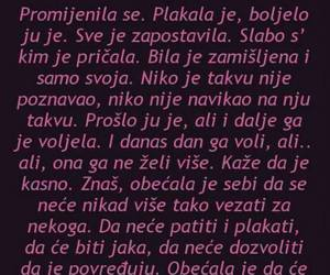 balkan, quotes, and tekst image
