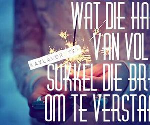 34 images about afrikaans quotes on we heart it see more about afrikaans cool and quote image altavistaventures Choice Image