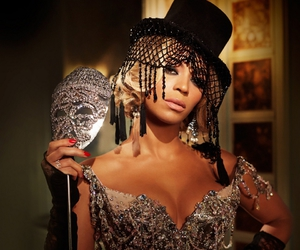 beyoncé, partition, and queen bey image