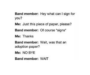 30stm, andy, and band image