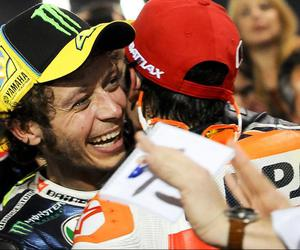 marc, 93, and motogp image