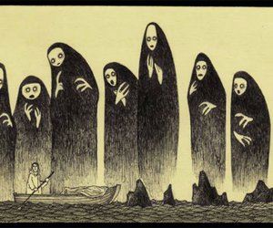 art and john kenn image