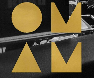 omam and of monsters and men image