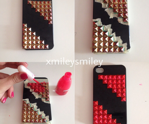 cover, diy, and do it yourself image