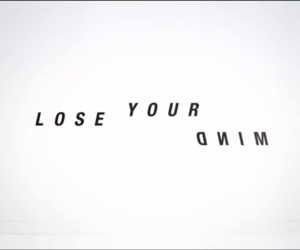 teen wolf and lose your mind image