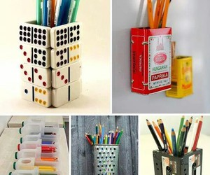 diy, do it yourself, and cdc make it image