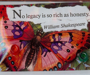 honesty, quotes about honesty, and honesty quotes image