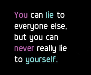 honesty, quotes about honesty, and quotes on honesty image