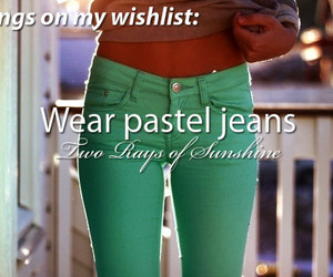 before i die, girl, and girly image