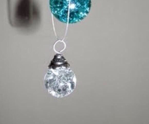 diy and marbles image