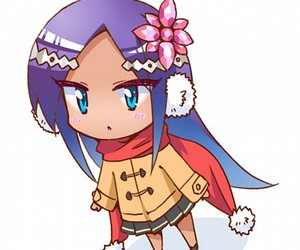 vocaloid and merli image