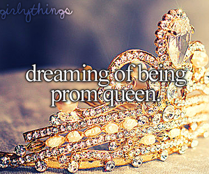 Dream, girly things, and girls image