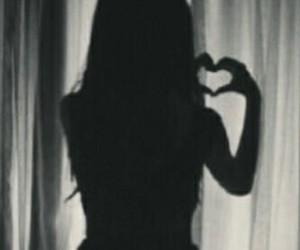 Image by ~~♥كرستيناالــعراآقيــهّ♥~~