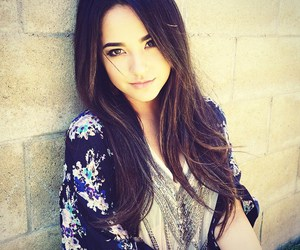 becky g and singer image