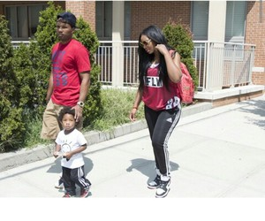 couple and yandy image
