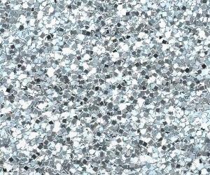 background, silver, and sparkle image