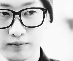 eunhyuk, suju, and super junior image