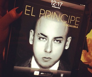 reggaeton, cosculluela, and rottweilas image