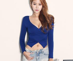 asian fashion, womens, and dabagirl image